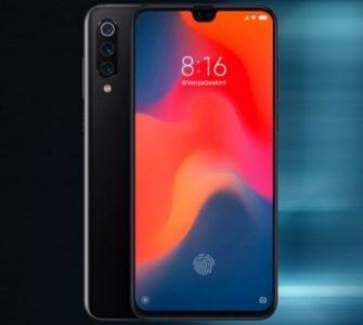Xiaomi Mi 9 stiže sa tri kamere na pozadini