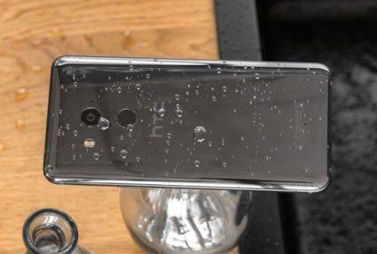 HTC napravio profit u 2018. godini