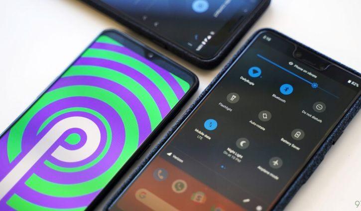 Google Pixel 2 testirao novi Android Q operativni sistem