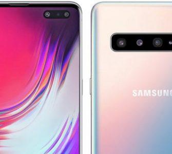 Samsung Galaxy S10 5G dostigao brzinu downloada od 2,6 Gbps