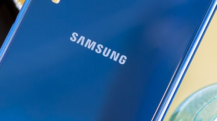 Samsung Galaxy A40 dobio FCC certifikat