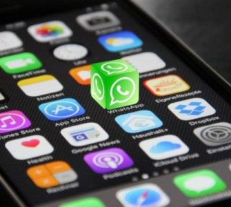 WhatsApp će vam reći koliko je puta proslijeđena vaša poruka