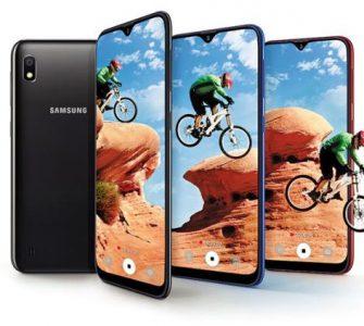 Top 10 smartphona za 14. sedmicu 2019. godine