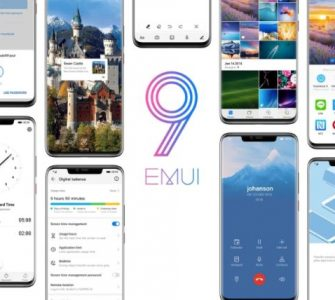 Ovih 49 Huawei uređaja dobit će EMUI 9.1