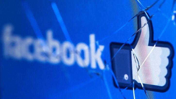 Facebook, WhatsApp i Instagram imali velike tehničke probleme