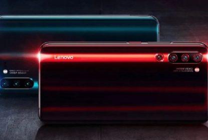 Za 24 sata Lenovo Z6 Pro dostigao 200.000 rezervacija