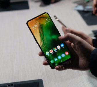 Top 10 smartphona za 15. sedmicu 2019. godine