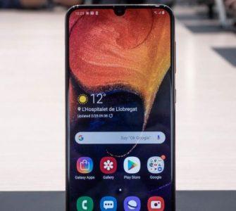 Top 10 smartphona za 16. sedmicu 2019. godine