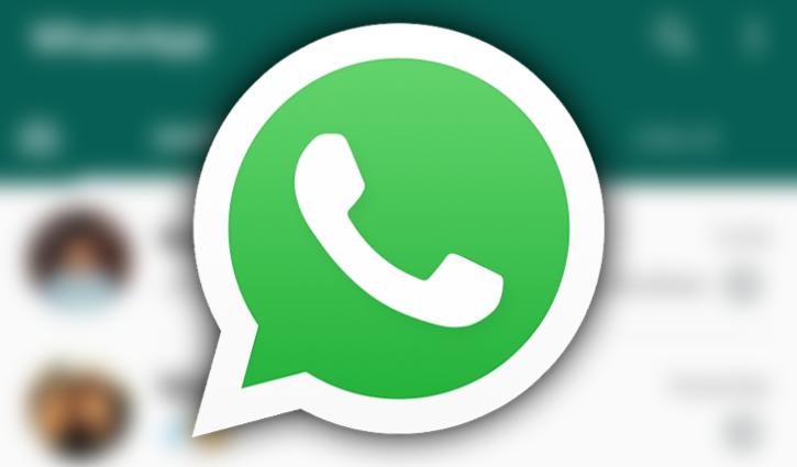 Sada možete kontrolisati ko vas dodaje u WhatsApp grupe