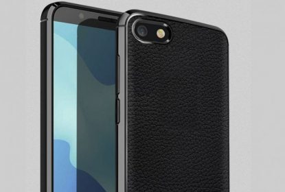"Huawei Y5 2019 dolazi sa ekranom od 5,71"" i kamerom od 13 MP-a"