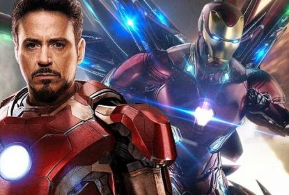 Robert Downey Jr. (Iron Man) promovisat će OnePlus 7 Pro