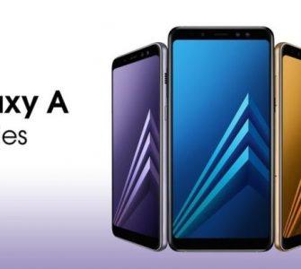 Samsung prodao 5 miliona Galaxy A smartphona za 70 dana u Indiji