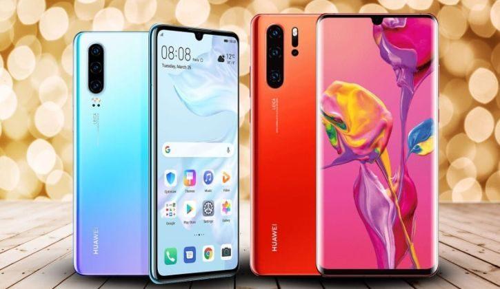 Counterpoint: Huawei napravio najbolji rezultat ikada u jednom kvartalu