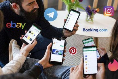 Google Play Store će vas obavijestiti da obrišete aplikacije koje ne koristite