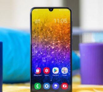 Top 10 smartphona za 17. sedmicu 2019. godine