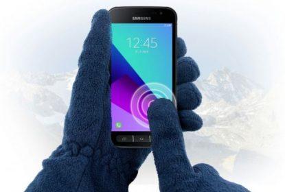 Samsung Galaxy Xcover 5 dobio FCC certifikat