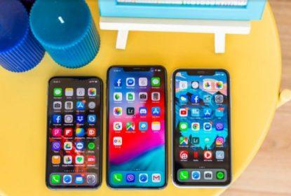 Novi iPhoni 2019 imat će naprednije kamere