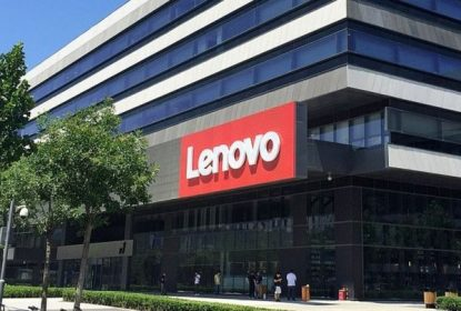 Lenovo zabilježio rekordan prihod u protekloj fiskalnoj godini