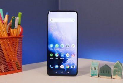 Top 10 smartphona za 20. sedmicu 2019. godine