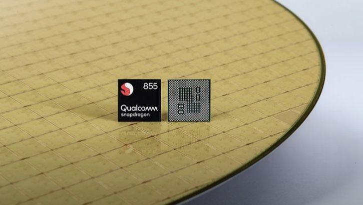 Snapdragon 865 procesor imat će integrisani 5G