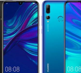 Huawei Maimang 8 predstavljen: Ekran od 6,21 inča i trostruka kamera